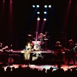 19840410 - Kim Larsen koncert, 03