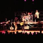 19840410 - Kim Larsen koncert, 05