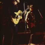 19840410 - Kim Larsen koncert, 12
